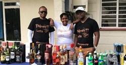 Kenya's Sip simplifies drinks distribution in Nairobi