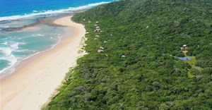 Peace Parks Foundation agreement to develop ecotourism in Mozambique