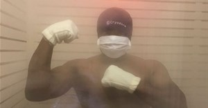 Cryotherapy: A cool way to recover after exercise