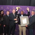 Potatoes SA announces first Enterprise Development Farmer of the Year