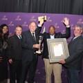 Potatoes SA announces first Enterprise Development Farmer of the Year
