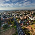 10 Joburg suburbs where the average home costs under R1m