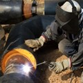 IFPA resolves to qualify welding procedures