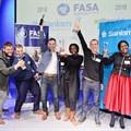 Fasa Awards honour SA's leaders in franchising