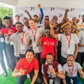 Applications open for second Google Launchpad Accelerator Africa