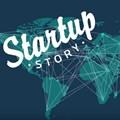 #StartupStory: BlockMesh