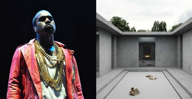 Kanye West's new housing project, reviewed by a professor of urban design