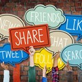 How to maximise your social media reach