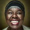 Randy Crawford to bring Farewell Tour to South Africa
