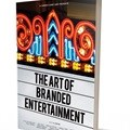 Cannes Lions Entertainment Jury 2017 presents: The Art of Branded Entertainment