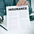 New laws will level the insurance playing field