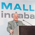 Mall and Retail Indaba set for Sandton in June