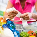 PRC brings Nielsen fused brand and PAMS data to enrich understanding of consumption