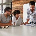 This is what customer management tools should do for your business