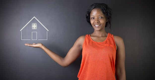 More and more SA women investing in the property market