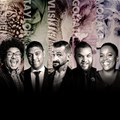 Catch 5 top SA comedians at the Big 5 Comedy Show