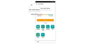 Nav(igating) your way to financial health