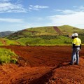 Department consolidating inputs on Mining Charter