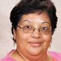 Eastern Cape Health MEC, Helen August-Sauls