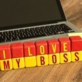 7 ways startups and SMEs can create loyal first-time employees