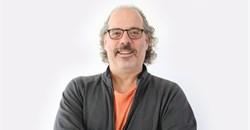 B2B marketing misconceptions, exclusive interview w/ Tom Stein