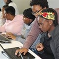 #YouthMonth: GirlCode seeks to narrow tech industry gender gap with AWS