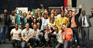 Startupbootcamp receives over 1k applications for Cape Town accelerator