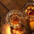 Growing appreciation for bourbon among SA whiskey drinkers