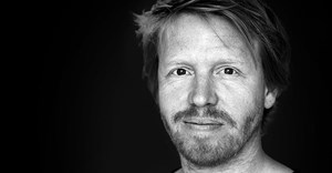 Fabian Frese, CCO at Germany's Kolle Rebbe and this year's Loeries film, radio and audio jury president.
