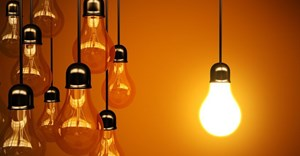 Strike threatens power supply