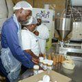 Trialogue and Eskom partner to promote enterprise development