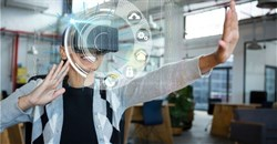What does the workplace of 2030 look like... and are you ready for it?