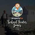 PropertyFox shares new school feeder zones guide