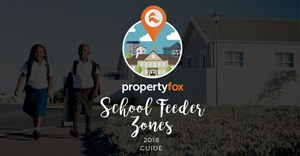 PropertyFox shares new school feeder zones guide