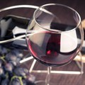 South Africa's Pinotage wine industry shows a decade of growing success