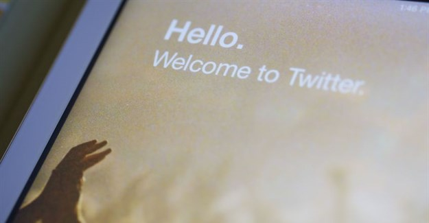 CW Observer - Twitter Delinquent Disorder (TDD) d1b27c132