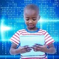 Educational partnership to create tomorrow's coders