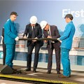 MSC Cruises, STX France signs fifth Meraviglia class cruise ship