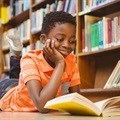Mother-tongue literacy programme to improve reading with comprehension