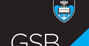 UCT GSB launches trailblazing legal course in SA