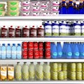 Harnessing the evolutionary power of smart packaging in Africa