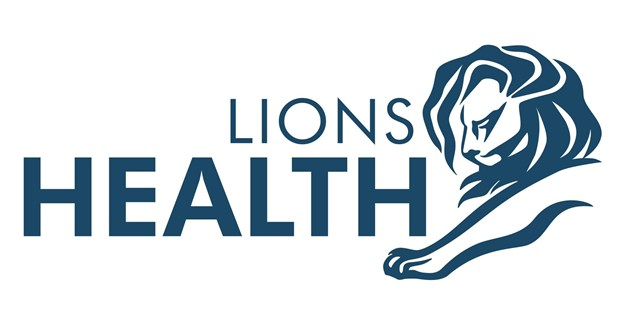 #CannesLions2018: Health & Wellness and Pharma shortlists!