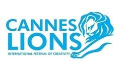 #CannesLions2018: Mobile Lions shortlist