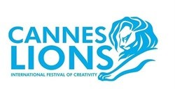 #CannesLions2018: Radio & Audio Lions shortlist