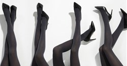 Key insights into the global pantyhose and tights market