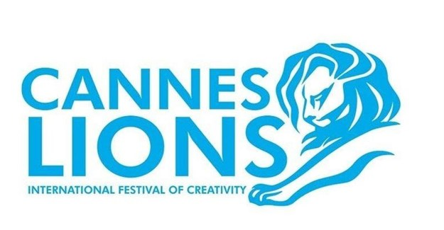#CannesLions2018: Print & Publishing Lions shortlist