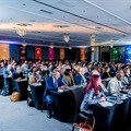 Building the Shared Value ecosystem in Africa - Insights from 2018 Africa Shared Value Summit