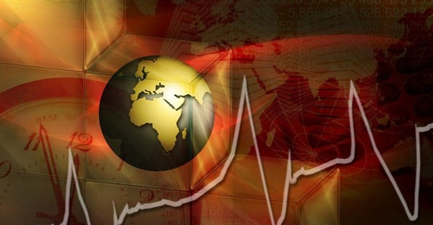 'It's time to invest, trade and partner with Africa'