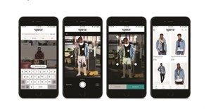 Spree and Superbalist merge to form single, focused fashion platform