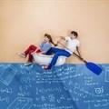 New tutoring programme to make maths fun again